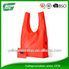 cheap polyester foldable bag