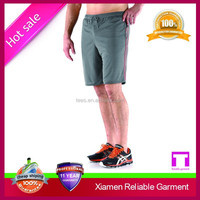 Hot!Fashionable mens fitness shorts/custom sports shorts/microfiber shorts wholesale