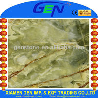 Lower Slab Green Onyx Price