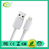 Micro USB Cable Fast Charging Mobile Phone Andriod Cable Adapter 5V2A 1m 2m 3m USB Data Charger Cable for Samsung HTC LG