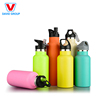 /product-detail/wide-mouth-metal-bottle-500-ml-vaccum-304-stainless-steel-water-bottle-60715274807.html