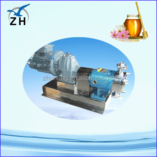 pump price liquid oxygen filling pump