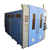 /product-detail/double-stations-automatic-extrusion-blow-molding-machine-1753784990.html