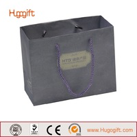 Economic Best-Selling Gift Paper Bags Without Handles