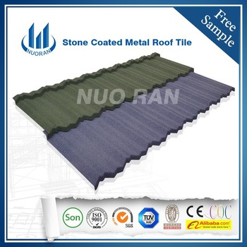 nuoran roof shinglelowes metal roofing sheet pricered roof tile - Roof Shingles Lowes
