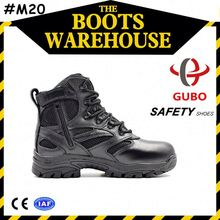 antistatic indian army shoes price