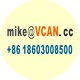 Ms. Mike vcan.cn