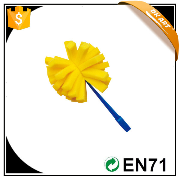 With quality warrantee,factory supply,Sponge Brush