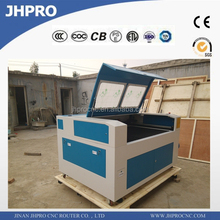 3d hot sale Factory Price laser stencil cutting machine for acrylic fabric MDF Hot Sale Fabric/Acrylic/Wood/Granite