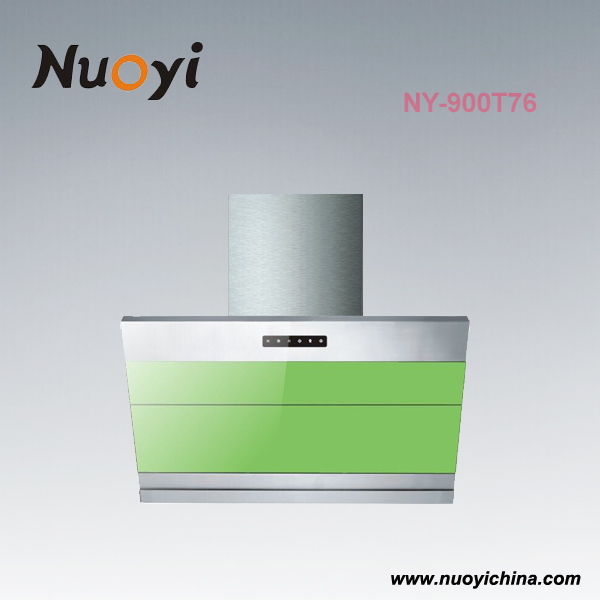 kitchen appliance glass canopy electrolux hoods 3 speed gas electric combination cookers hood