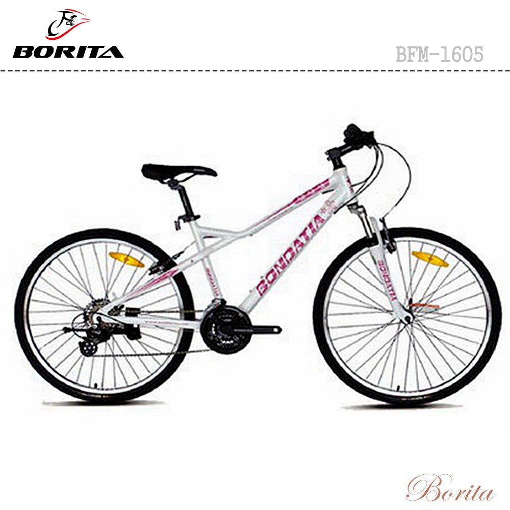 "OEM High Quality 26"" Mountain Bike BFM-1605 Hummer Mountain Bicycle"