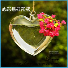 own brand glass vase antique vases glass glass heart vase