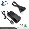 YCC Manufacturing Power Supply for XBOX ONE 220v For Microsoft XBOX ONE Power Adapter