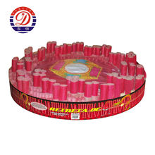 10000S Celebration Crackers Fireworks from factory with cheap price