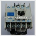 Mitsubishi Elevator Electromagnetic Contactor/Magnetic Contact S-N12