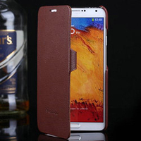fancy cover for samsung galaxy note 3 case for samsung galaxy note 3 cute case