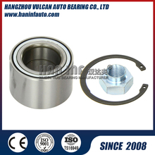 TS16949 MANUFACTURER Wheel bearing China VKBA3571 9203934 4700322 43440-78A00 43440-83E10 Wheel ball bearing