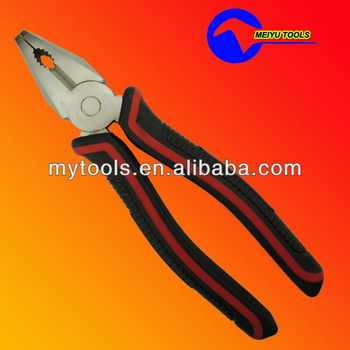 design of pliers Shop from the world's largest selection and best deals for jewellery pliers shop with confidence on ebay.