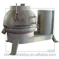 Cattle And Sheep/goat Tripe(Stomach) Cleaning Machine for livestock abattoir