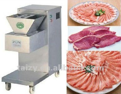 Stainless Steel Meat Slicer//008618703616828