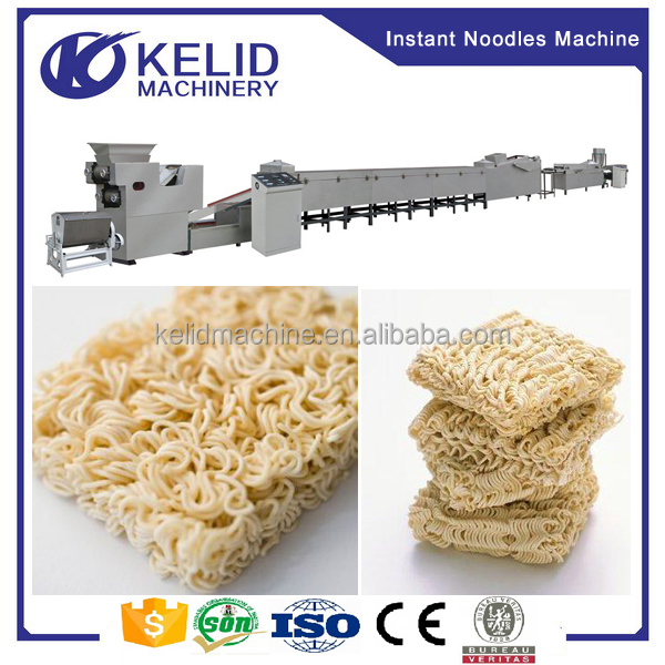 five forces instant noodle Instant noodles market: global industry trends, share, size, growth 58 porter's five forces analysis 581 overview instant noodles industry: porter's five forces analysis figure 12: china: cement market (in tons), 2009, 2016 & 2022.