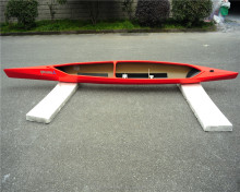 High quality racing C1 Canoe