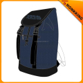 New design custom polyester backpacks