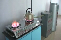 Biomass gasifier for cooking,biomass gasifier stove