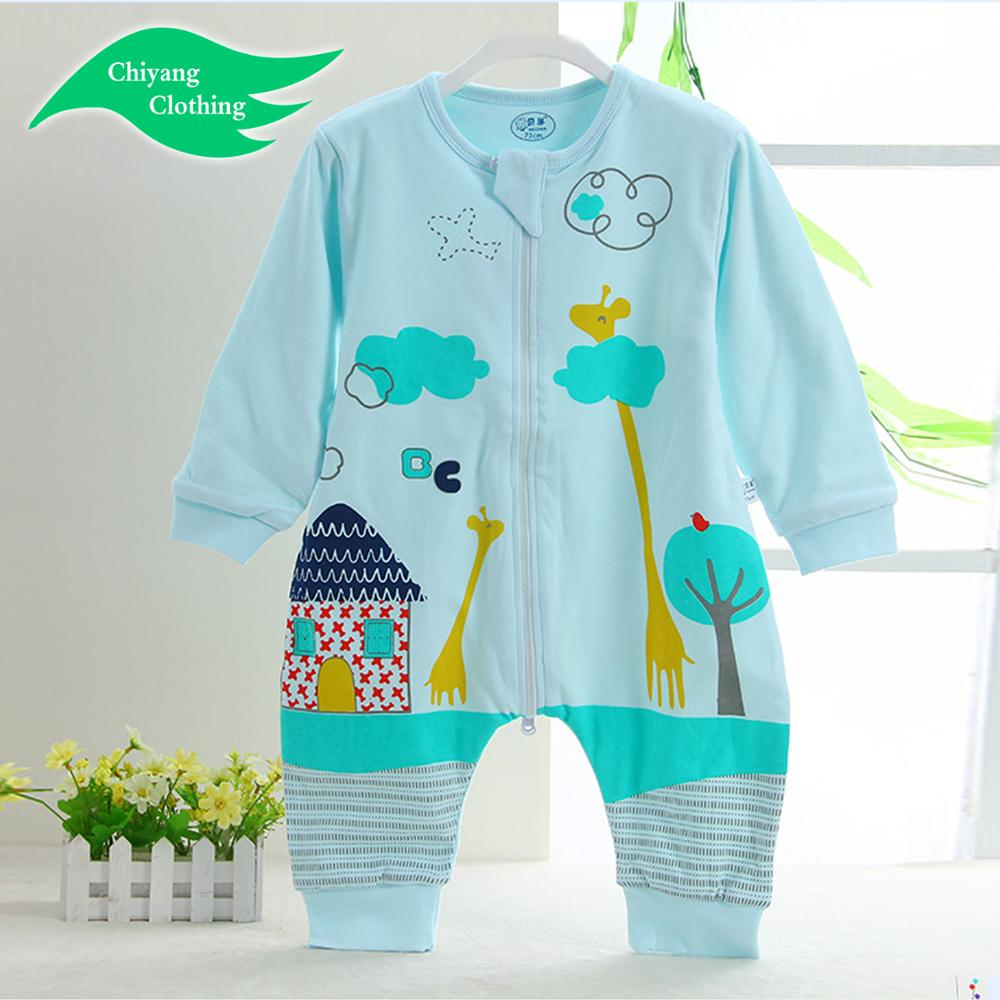 Exelent Gerber Baby Sleep Gowns Festooning - Images for wedding gown ...