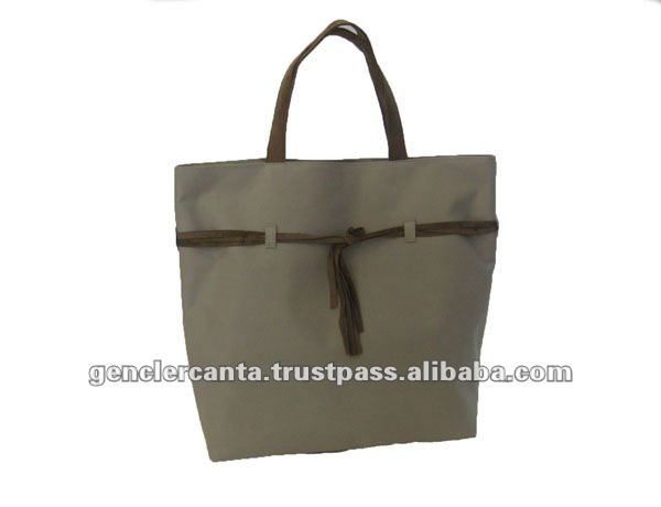 stylish and beach bags for Women