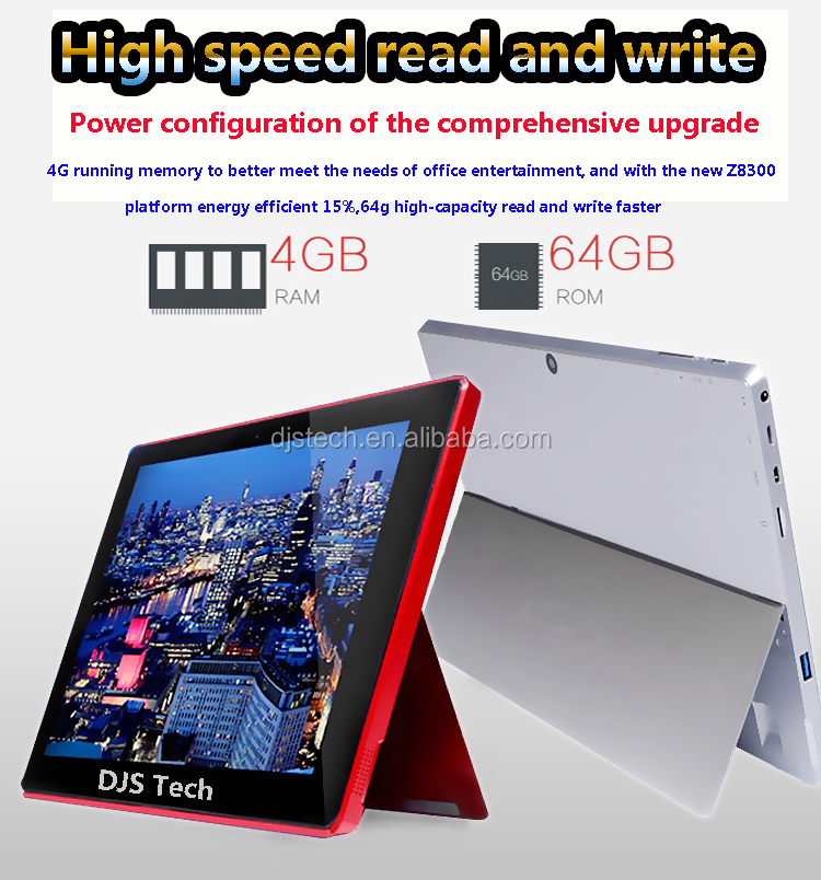 New Thickness Gravity acceleration sensor surface touch screen laptop
