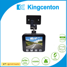 2016 Mini vehicle video surveillance car dvr dash camera 1080p