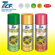 China Manufacturer Of Car Care Products Polishes