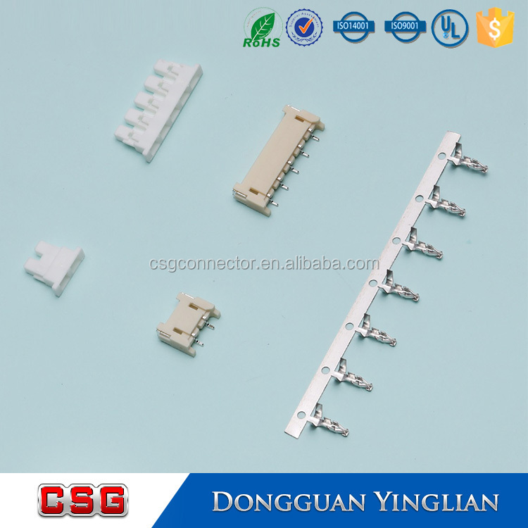 Electrical Wire Insulated Moldable : Plastic electrical wire connectors laptop