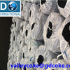 Metallurgical Coke Coke Breeze 5 10mm