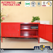Steel furniture corner tv stand sale in sri lanka