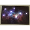OEM Led Canvas Painting Wall Art For Home