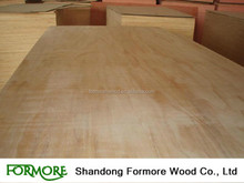 9mm,12mm,15mm,18mm Knotty pine plywood