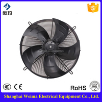 Hot Sales Portable Ventilation Fans Used In Refrigeration Equipment
