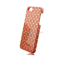 2015 wholesale replacement parts for iphone 5 back cover housing