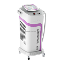 Germany Diode Medical 808 laser hair removal machine beauty salon equipment