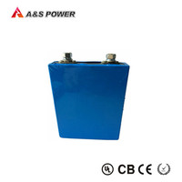prismatic 3.2V 15Ah LiFePO4 battery cell rechargeable for storage, ev
