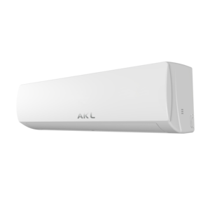 air conditioners,Split air conditioners