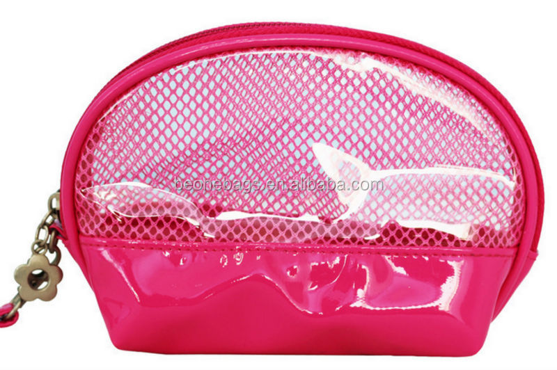 china supplier online shopping ali baba hot products plastic cosmetic bag