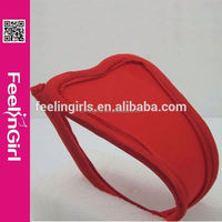 Cheap High Quality Alibaba Express C String Model with USA standard