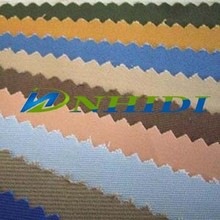 cotton twill 128*60 fabric