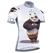 Sublimation Sport Jersey New Model Dropshipping