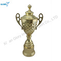 Best Selling Metal Trophy In Kuwait