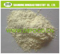 Wholesales dehydrated 100% nature garlic powder price