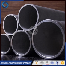 API 5L B New product China manufacture a105 8 inch carbon elbow seamless steel pipe